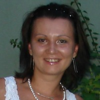 рогозянська